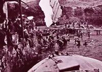 老照片 抗日戰爭期間的日軍