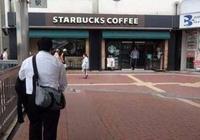 星巴克的咖啡有那麼好喝麼?
