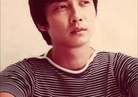 如何評價演員劉松仁?