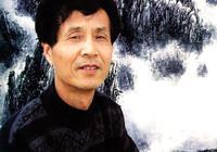 黃玉琳——江南動物畫名家