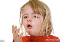 如果這樣咳嗽,小心,可能根本不是咳嗽這點事兒