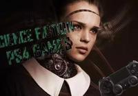 穿越進科幻小說中吧!十款不容錯過的科幻遊戲
