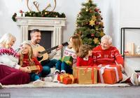 幼兒園老師推薦的20首兒歌,教娃說話超簡單,爺爺奶奶也能教!