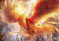 武俠劇中有神獸的八大神級高手,紅魔女第五,帝釋天僅排第三