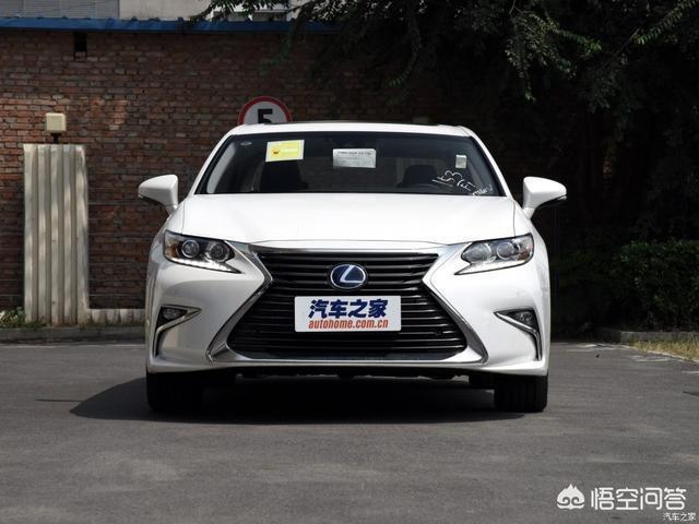 最近想買三十萬左右的車,奔馳c200、奧迪A4、凱迪拉克XTS這三款車該怎麼選?
