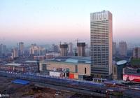 中國盤錦市行政區劃概況