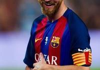 如果今年巴薩奪得歐冠,梅西的歷史地位會發生怎樣的改變?