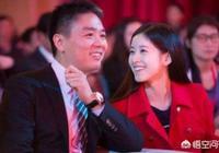 假如劉強東婚內出軌成為了事實,這會影響你在京東繼續購物嗎?你還會不會相信京東?