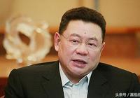 關之琳:劉鑾雄、豪門、200億美金的背後