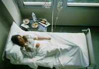 有在產科抽血付錢給醫生的嗎?