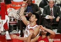 NBA歷史上有哪些尷尬的進球?
