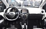 賣4萬元的豐田,即將在中國上市,曾是比亞迪F0的原型