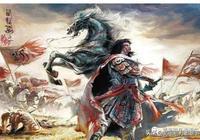 西楚霸王項羽敗了,為何後人還要讚頌他?