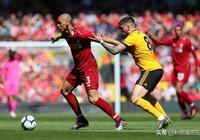 馬蒂普在利物浦轉型完成了,而法比尼奧則證明了克洛普是正確的