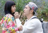 鍾麗緹為張倫碩媽媽慶生,兩人只差10歲,但站在一起明顯不一樣!
