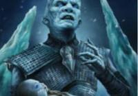 《權力的遊戲》裡的夜王是史塔克家族裡的人,為什麼他要殺布蘭和屠殺人類呢?