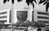 城市記憶:九十年代左右的廣西玉林老照片