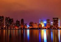 黑龍江最有潛力的市和縣
