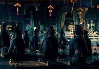 楚懷王為什麼要派劉邦和項羽兵分兩路進軍關中?內隱驚天祕密