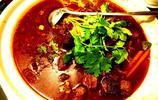 """湖北宜昌:有一傢俬房菜,去過的資深吃貨都說""""再也不想挪步了"""""""