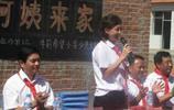 小品演員 牛莉:熱衷公益,她捐建了希望小學