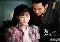 鍾漢良主演的電視劇最好看的有哪些?哪些看了N遍還想看的?