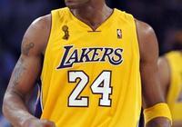 如果NBA有人單場拿下10分10板10助10帽10斷,能借此入選名人堂嗎?