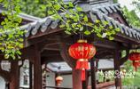 1600年前南北朝宋武帝劉裕出生地 千年溶洞夏天須穿棉服