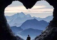 有人說人生是自我對孤獨的一場救贖,你怎麼看?