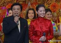 60歲大壽倪萍晒出4歲萌照感慨時光,大秀畫功,少女情懷滿滿!
