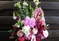 心理測試:4種鮮花,你會把哪種放在臥室?測你會有怎樣的婚姻?