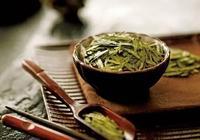 喝綠茶傷胃?這鍋綠茶背不背?!