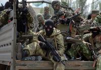 烏克蘭切斷克里米亞水源,大批俄軍趕來增援,俄警告:自食其果