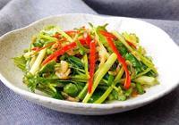 蝦皮老虎菜