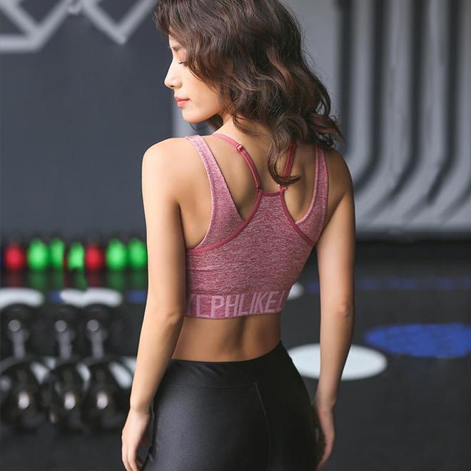 想美美噠去健身,學下圖女人這樣穿,高雅迷人,健身房裡你最耀眼