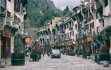 鎮遠古鎮有點遠,但是因為它太古樸、太美好,貴州旅行不能錯過