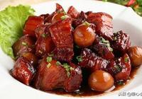 做紅燒肉時,只要掌握這4個技巧,做出的紅燒肉鮮嫩不老,特香