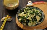 韭菜菠菜靠邊站,它才是春季的菜王,刮油降三高,錯過了要等一年