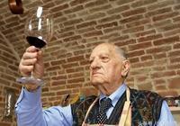 世界上最受歡迎的葡萄酒竟然不是拉菲!