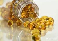 魚肝油對兒童有哪些好處?
