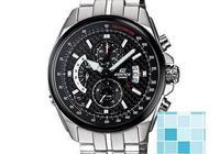 卡西歐手錶是個怎樣的牌子?