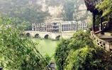 貴州舞陽河家庭旅行,青山綠水溫馨古鎮暖人心!