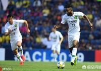 亞冠,國安3-1武裡南聯,取亞冠首勝,巴坎布上演帽子戲法,如何評價這場比賽?