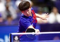 孫穎莎VS劉詩雯,誰能奪得日本公開賽女單冠軍?你怎麼預測?