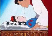 如何叫醒裝睡的白雪公主
