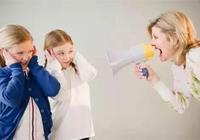 面對經常發脾氣的孩子,除了吼叫還有什麼辦法?