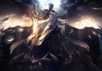 別被新英雄宣傳片騙了 實戰恐怕根本見不到新版天使的大後期