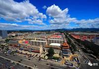 平谷是北京的重中之重