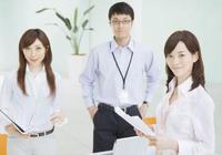初入職場有哪些職場禁忌?