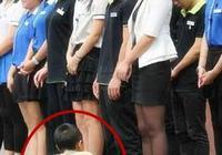老闆家的孩子,打小就這麼有睿智!